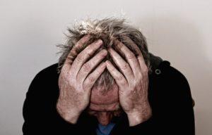 fobias, duelo, separación, ruptura, regresiones vidas pasadas, crecimiento personal