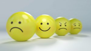 emociones, crecimiento personal